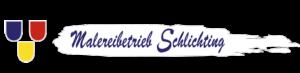 Maler Schlichting